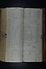 pág. 326 - 1832