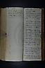 pág. 330 - 1803