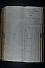 pág. 450 - 1822