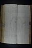 pág. 502n
