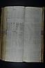 pág. 504n