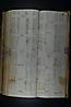 pág. 514n - 1821