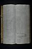 pág. 097 - 1839