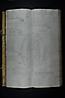 pág. 099