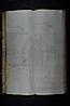pág. 101