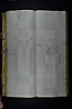 pág. 121