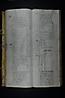 pág. 125