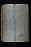 pág. 131