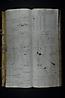 pág. 135 - 1880