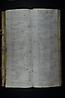 pág. 139 - 1878