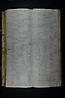 pág. 141