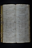 pág. 153 - 1877