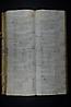 pág. 155