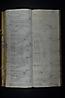 pág. 157 - 1839