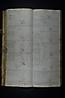 pág. 163