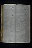 pág. 165