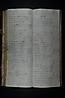 pág. 173