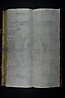 pág. 175