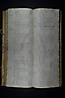 pág. 177