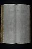 pág. 179