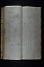 pág. 209