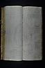 pág. 211