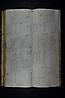 pág. 215