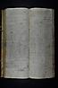 pág. 217