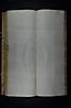 pág. 221