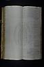 pág. 225 - 1875