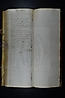 pág. 229 - 1881