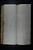 pág. 231