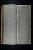 pág. 237 - 1839