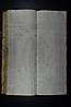 pág. 241