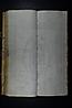 pág. 249