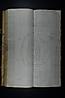 pág. 251