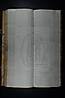pág. 253