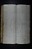 pág. 255
