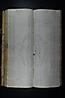 pág. 257