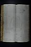 pág. 259