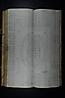 pág. 261