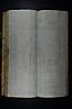 pág. 265