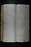 pág. 271