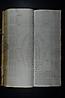 pág. 287