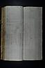 pág. 289