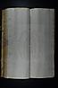 pág. 295