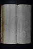 pág. 299