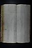 pág. 301