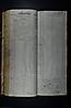 pág. 329