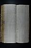 pág. 343